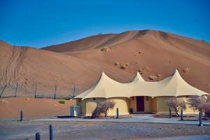 Dunes by Al Nahda (20 of 208)