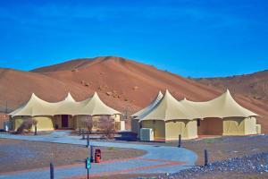 Dunes by Al Nahda (21 of 208)