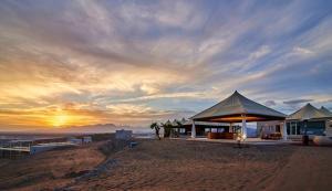 Dunes by Al Nahda (27 of 208)