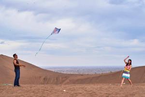 Dunes by Al Nahda (32 of 208)