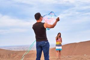 Dunes by Al Nahda (36 of 208)