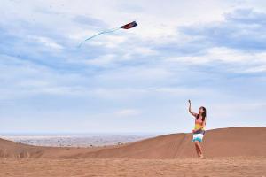 Dunes by Al Nahda (38 of 208)