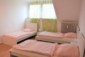 obrázek - Apartment Neuss