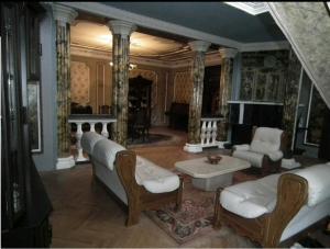 Гостевой дом Irma, Сигнахи