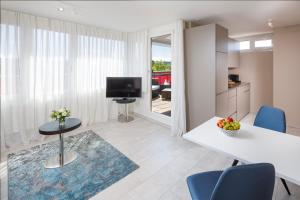 welcome homes - Hotel - Glattbrugg