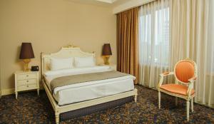 Intourist Batumi Hotel, Hotels  Batumi - big - 94