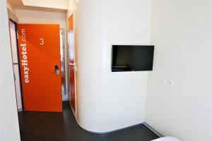 easyHotel Zürich, Hotely  Curych - big - 13