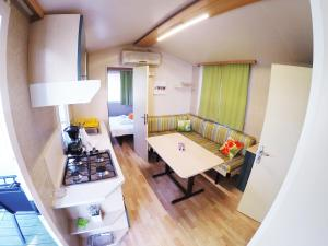 Accommodation Suzy