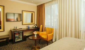 Intourist Batumi Hotel & Casino, Hotely  Batumi - big - 81