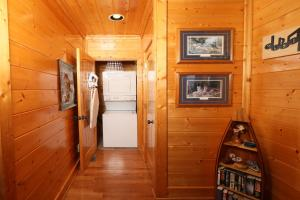 Howling Wolf - One Bedroom, Holiday homes  Sevierville - big - 7