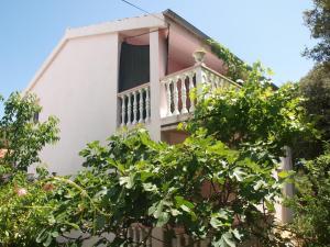Apartments Augustus
