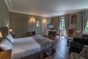 Hôtel Le Sauvage (33 of 90)