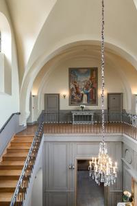 Hôtel Le Sauvage (19 of 90)