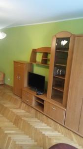 Mieszkanie na wakacje Gdańsk