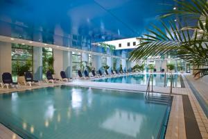 Danubius Hotel Helia (3 of 50)