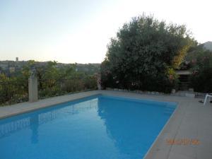 Villa Andrea, Ville  Vence - big - 1