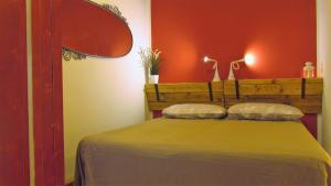 Appartamento Ca' drega - AbcAlberghi.com