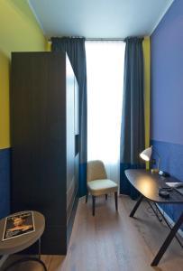 Hotel Beethoven Wien, Hotely  Vídeň - big - 37
