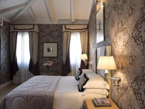 Starhotels Splendid Venice (23 of 61)