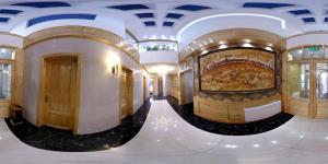 Great Empire hotel, Hotel  Ulaanbaatar - big - 116