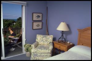 Menemsha Inn & Cottages (32 of 40)