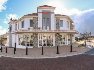 Rose Hotel Clarkson - Clarkson