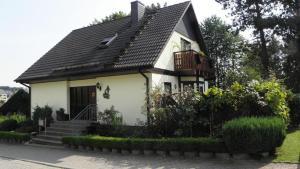 FeWo-Schmidt-im-Erzgebirge - Hormersdorf