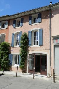 La Bignone - Apartment - L'Isle-sur-la-Sorgue