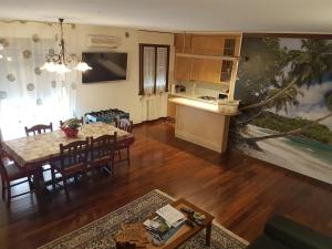 Appartamento Fornace - AbcAlberghi.com