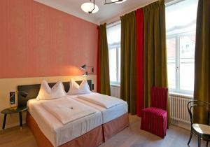 Hotel Beethoven Wien, Hotely  Vídeň - big - 10