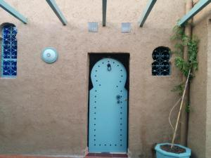 obrázek - La Maison Berbere