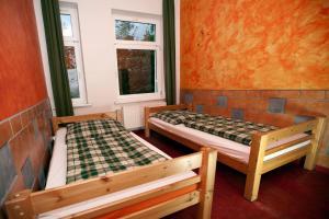 Central Globetrotter Hostel Leipzig (38 of 50)