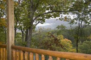 Mayberry - Three Bedroom, Case vacanze  Sevierville - big - 15