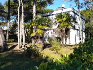 Condominio VILLA CHIARA - AbcAlberghi.com