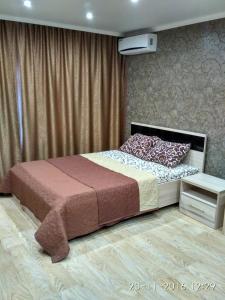 Hotel 116 - Premium - Nizhneye Afanasovo