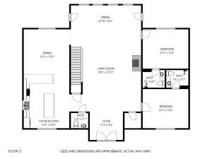 Serenity Mountain Pool Lodge - Nine Bedroom, Prázdninové domy  Sevierville - big - 60