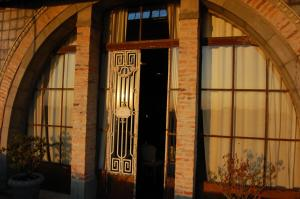 Factoría Hotel (4 of 59)