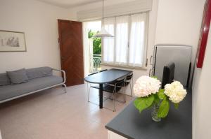 Villa Terry - AbcAlberghi.com