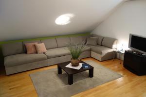 Apartment Beks