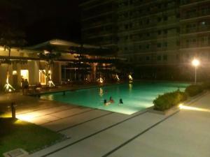 George Place, Apartmány  Manila - big - 58
