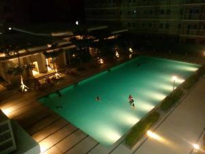 George Place, Apartmány  Manila - big - 35