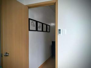 George Place, Apartmány  Manila - big - 34