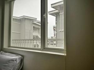 George Place, Apartmány  Manila - big - 21