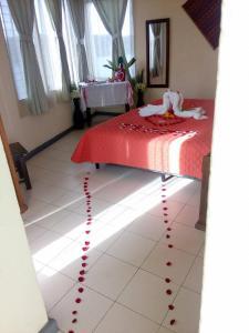 Hotel Sabana - Nimá