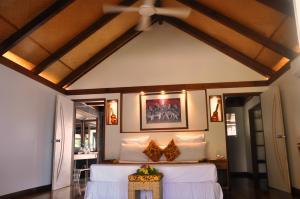 Tamanu Beach Resort (25 of 78)