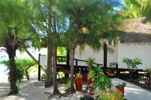 Tamanu Beach Resort (36 of 78)