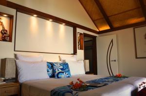 Tamanu Beach Resort (33 of 78)