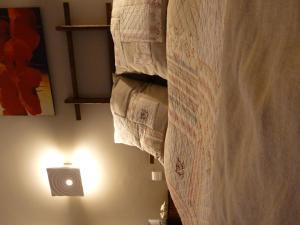Chambres d'hôtes Le Sainans