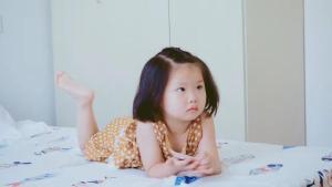 Taiyang Ji•Seaside Suite, Homestays  Dongshan - big - 9