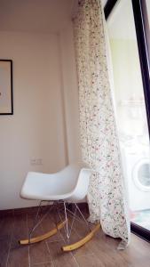 Taiyang Ji•Seaside Suite, Homestays  Dongshan - big - 4